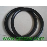 Buy cheap Rubber ring Rubber ring product