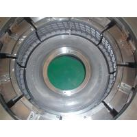 Buy cheap Active mold (steel) product