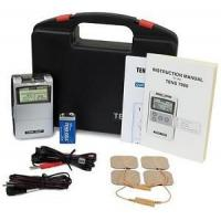 Buy cheap TENS 7000 2nd Edition Digital TENS Unit with 5 Modes and Timer product