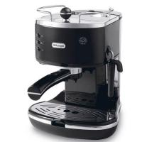Buy cheap Delonghi Coffee Maker from wholesalers