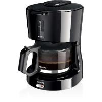 Buy cheap Philips Coffee Maker HD-7450 from wholesalers