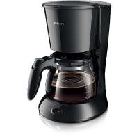 Buy cheap Philips Coffee Maker HD-7447 from wholesalers
