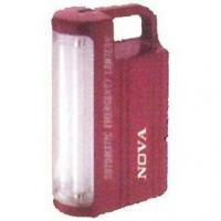 Buy cheap Nova Rechargeable Light product