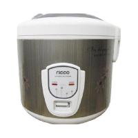 Buy cheap Ricco Rice Cooker JRC-180FL from wholesalers