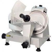 Buy cheap Electric Meat Slicer Manufacturer, Supplier & Exporter in Delhi, India product