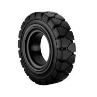 solid resilient tyre-SK101