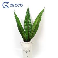 Buy cheap Artificial plant Real touch large bird of nest from wholesalers