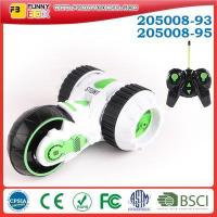 Buy cheap 3 ROUNDS STUNT 205008-93 / 205008-95 product