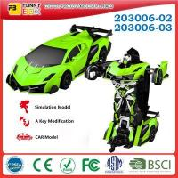 Buy cheap Justic Fighter Autobos 203006-02 / 203006-03 product