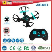 Buy cheap Drone 1 inch 201021 from wholesalers