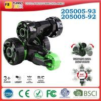 Buy cheap 5 Rounds Stunt 205005-92 / 205005-93 product