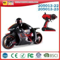 Buy cheap Flash Motorcycle 205013-22 / 205013-23 product