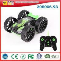Buy cheap Double Roll Stunt 205006-93 product
