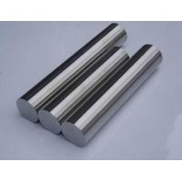 Buy cheap Nickel rods product