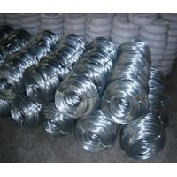 Buy cheap Nickel wire product