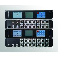 Buy cheap QSY300A/B multi-channel, multi-function data acquisition instrument product