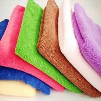 TV-HI-34 Bath Towels
