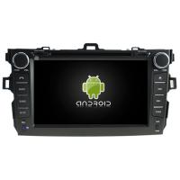 Car PC/Android Car DVD player