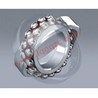 Concurrently Products Name:Aligning ball bearings