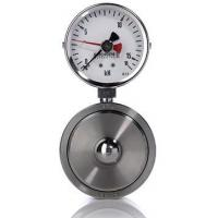 Buy cheap Erichsen Hydraulic Force Gauge - Model 338 from wholesalers