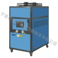 Buy cheap XC-ACI air-cooled box type industrial chiller product