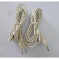 Buy cheap Cables EU POWER CORD product