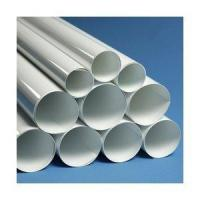 Buy cheap #3 WHITE PVC JACKETING WITH SELF SEAL LAP product