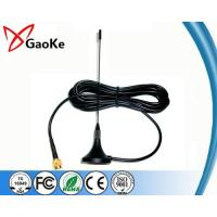 Buy cheap High Quality High Gain DVB-T Indoor and outddor Antenna product