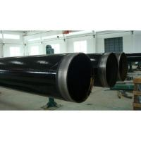 Cheap Spiral Welded Steel Pipe wholesale