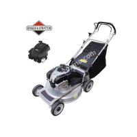 Buy cheap HYozma Precision Castings 22inch Gasoline Lawn Mower Article No: HY56Z1 from wholesalers