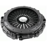 for Kamaz Clutch Cover 3482083118