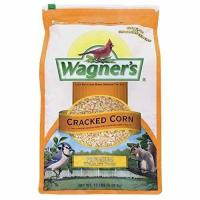 China Wagner's 18542 Cracked Corn, 10-Pound Bag on sale