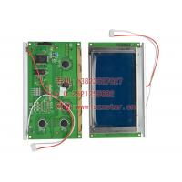 Cheap Green column tester Product Number: Computer display panel of Haitia wholesale