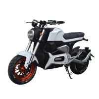 Buy cheap Electric Motorcycles M6 Best Electric Motorcycles product