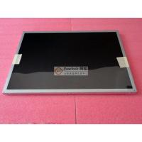 Cheap 15inch WLED LCD Screen Panel 1024 768 Resolution AUO G150XG01 V3 Datasheet Specification wholesale
