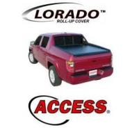 Buy cheap Bed Covers Truck Bed Covers - Tonneau Covers product