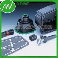 Buy cheap Plastic Gear Wholesale Cheapest Rubber And Plastic Products product
