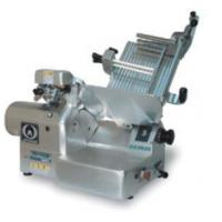 Buy cheap WATANABE MEAT SLICER WSD-DX/ST product