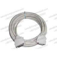 Buy cheap Mini Camera Link Cable product
