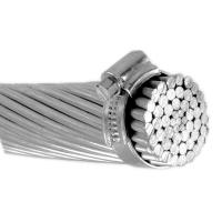 Buy cheap Bare Conductor AAAC All Aluminum Alloy Conductor to BS EN50183 from wholesalers