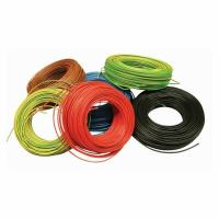 Buy cheap Electrical Wire to AS/NZS Standard from wholesalers