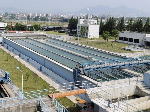 Quality Project Waterworks Engineering for sale