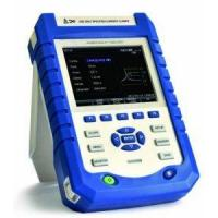 Buy cheap Power Quality Analyzer With Test Leads product