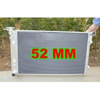 Holden Commodore VY 6cyl v6 02-04 03 2003 2002 2004 Aluminum Radiator