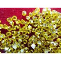 Big Size Synthetic Monocrystalline Diamond