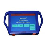 Buy cheap CAR SCANNER AUTOLOGIC product