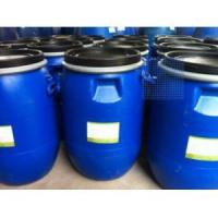 Buy cheap Non formaldehyde fixing agent product