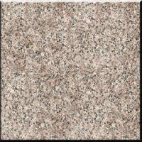 Buy cheap Imported Granite Swedish Pink Ma product