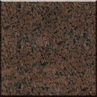 Buy cheap Imported Granite Jiao red product
