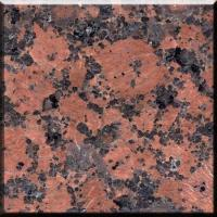 Imported Granite Red Diamond